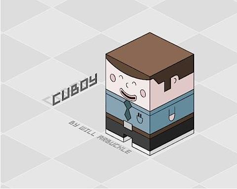 cuboy.jpg